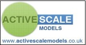 Active Scale
